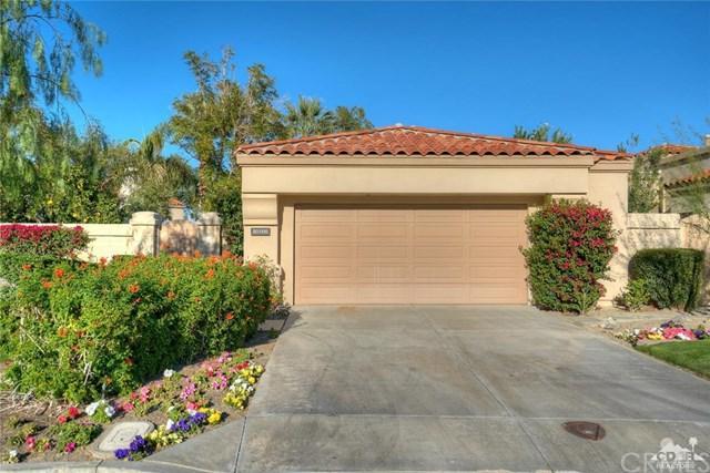80000 Hermitage, La Quinta, CA 92253 (#218002882DA) :: Z Team OC Real Estate