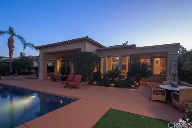 80490 Weiskopf, La Quinta, CA 92253 (#218003050DA) :: Z Team OC Real Estate