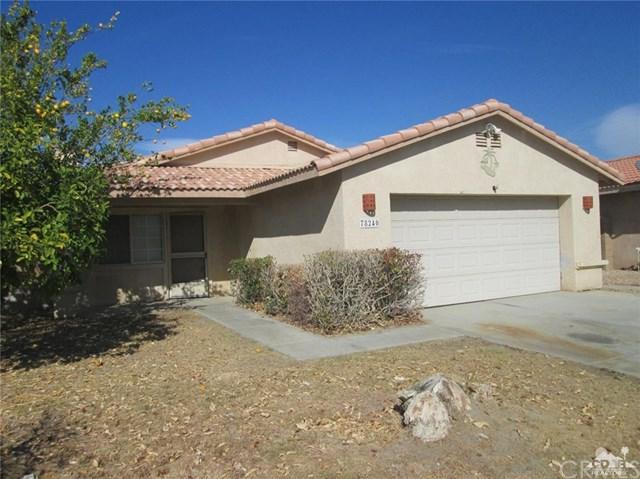 78240 Desert Fall Way, La Quinta, CA 92253 (#218003064DA) :: Kristi Roberts Group, Inc.