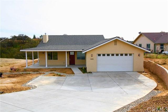 5898 Black Tail Place, Paso Robles, CA 93446 (#NS18016969) :: RE/MAX Parkside Real Estate