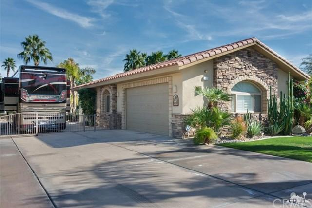 48170 Hjorth Street #68, Indio, CA 92201 (#218003088DA) :: Kristi Roberts Group, Inc.