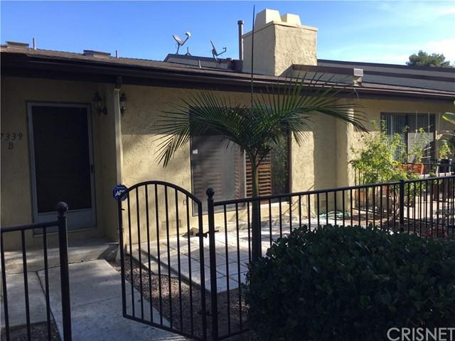 7339 Alicante Road B, Carlsbad, CA 92009 (#SR18019986) :: Z Team OC Real Estate