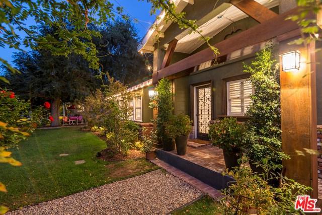 9501 Clybourn Avenue, Sun Valley, CA 91352 (#18307088) :: Barnett Renderos