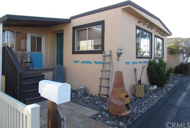 6550 Ponto Drive #117, Carlsbad, CA 92011 (#OC18020519) :: Z Team OC Real Estate