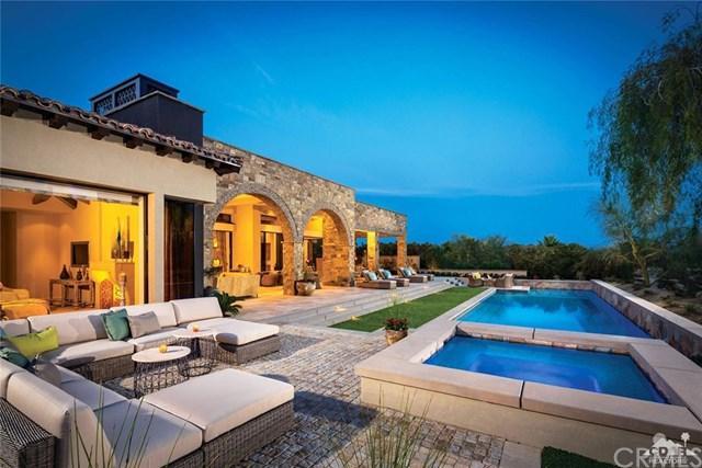 934 Andreas Canyon Drive, Palm Desert, CA 92260 (#218003364DA) :: RE/MAX Masters