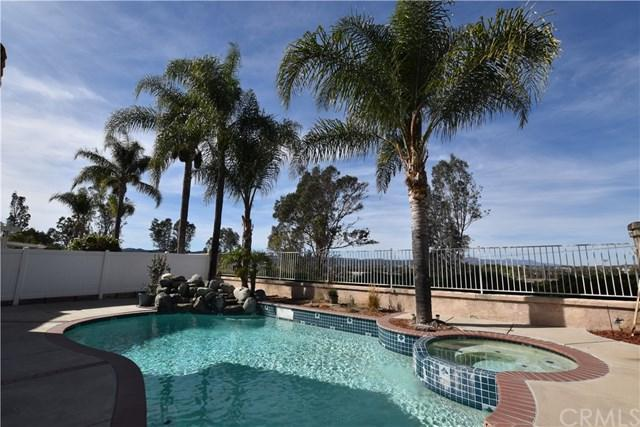 40125 Starling Street, Temecula, CA 92591 (#SW18019304) :: Allison James Estates and Homes