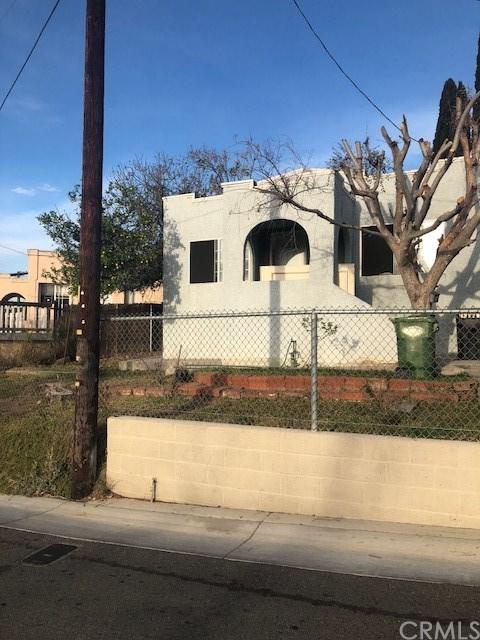 1010 Herbert Circle, City Terrace, CA 90063 (#PF18022740) :: Z Team OC Real Estate
