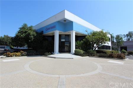 6190 Yarrow Drive, Carlsbad, CA 92011 (#TR18022988) :: Z Team OC Real Estate