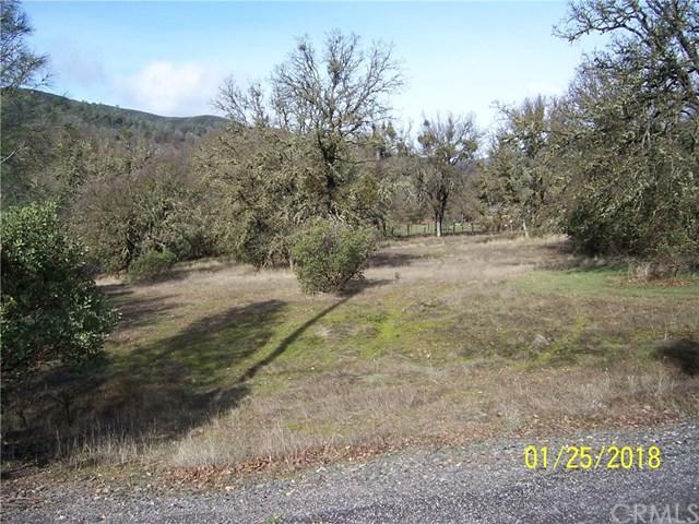 2941 Blackfeet, Clearlake Oaks, CA 95423 (#LC18023830) :: Impact Real Estate
