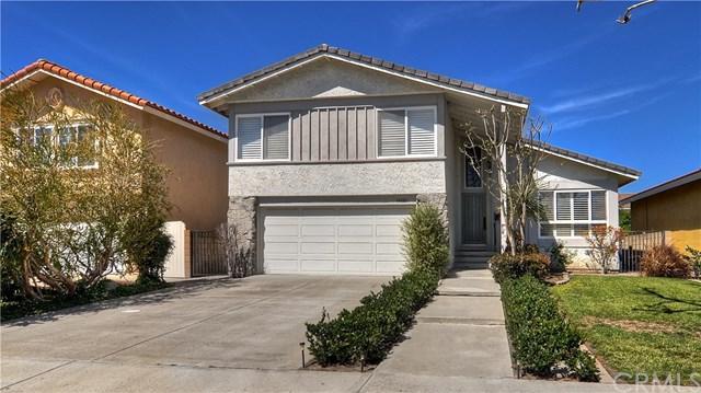14881 Mayten Avenue, Irvine, CA 92606 (#OC18019318) :: Scott J. Miller Team/RE/MAX Fine Homes