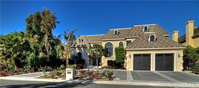 25485 Rodeo Circle, Laguna Hills, CA 92653 (#OC18024199) :: Teles Properties | A Douglas Elliman Real Estate Company