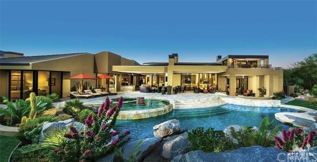 103 Netas Drive, Palm Desert, CA 92260 (#218004008DA) :: RE/MAX Masters