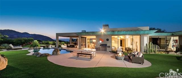 107 Kovenish Court, Palm Desert, CA 92260 (#218004022DA) :: RE/MAX Masters