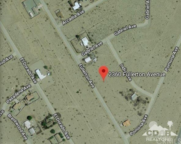2360 Fullerton Avenue, Thermal, CA 92274 (#218004120DA) :: RE/MAX Masters