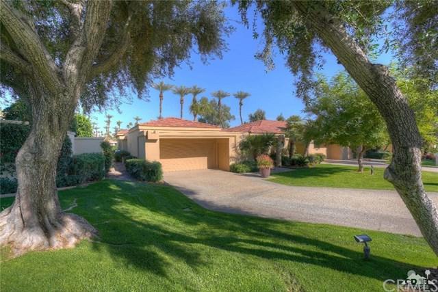 75394 Riviera Drive, Indian Wells, CA 92210 (#218004092DA) :: The Darryl and JJ Jones Team