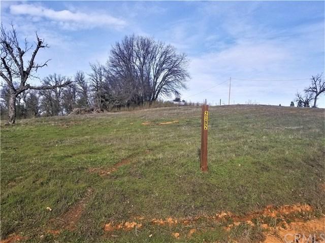 2192 Riggs Road, Lakeport, CA 95453 (#LC18025465) :: Barnett Renderos