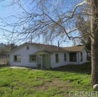 20664 Highway 178, Weldon, CA 93283 (#SR18025927) :: Pismo Beach Homes Team
