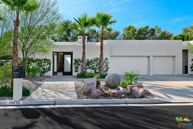 70755 Sunny Lane, Rancho Mirage, CA 92270 (#17297010PS) :: RE/MAX Masters