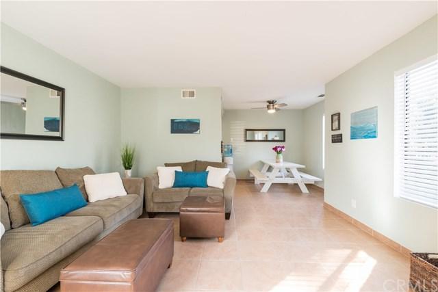 1622 Longbranch Avenue, Grover Beach, CA 93433 (#PI18019054) :: Pismo Beach Homes Team