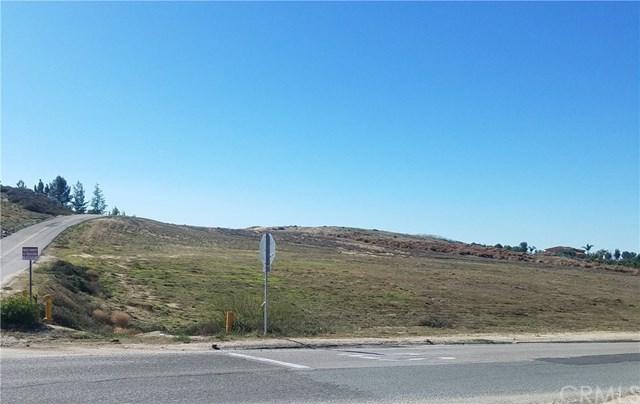 0 Calle Contento, Temecula, CA  (#SW18026305) :: Dan Marconi's Real Estate Group