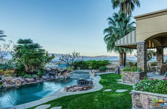 30 Grande View Court, Rancho Mirage, CA 92270 (#18304498PS) :: Kristi Roberts Group, Inc.