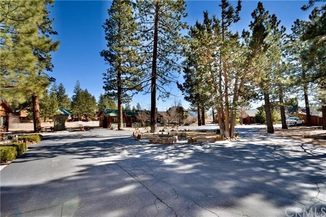 39117 N North Shore Drive, Fawnskin, CA 92333 (#PW18026369) :: Impact Real Estate