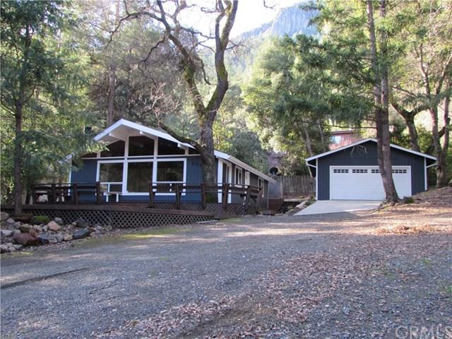 2947 Buckingham Drive, Kelseyville, CA 95451 (#LC18026366) :: RE/MAX Masters