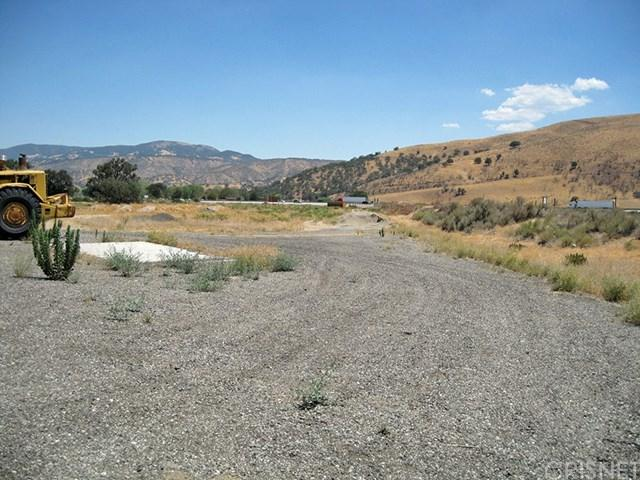 0 Lebec Road, Lebec, CA 93243 (#SR18026454) :: Kristi Roberts Group, Inc.