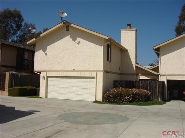 1629 Longbranch Avenue, Grover Beach, CA 93433 (#PI18026653) :: Pismo Beach Homes Team