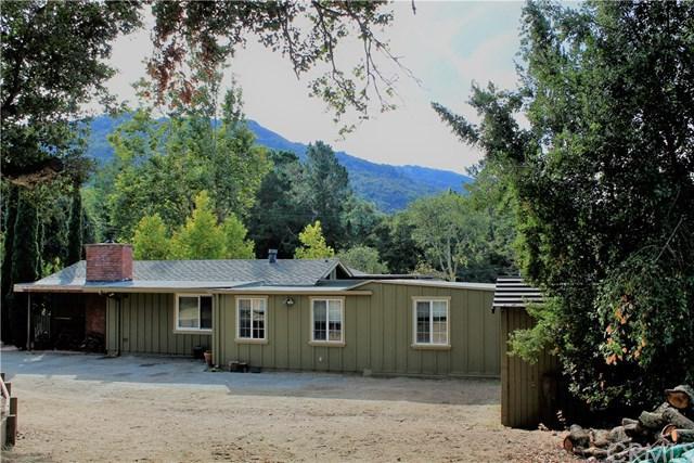 56 Boronda Road, Carmel Valley, CA 93924 (#PI18018076) :: The Marelly Group | Compass