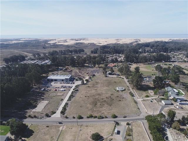 2376 Precision Drive, Arroyo Grande, CA 93420 (#SC18026986) :: Pismo Beach Homes Team