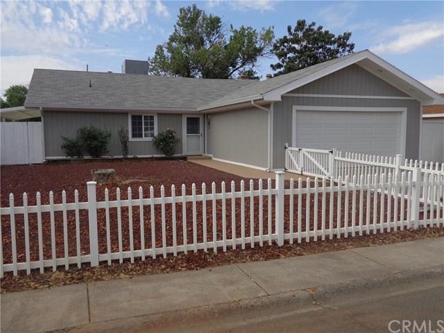 12971 Konocti, Clearlake Oaks, CA 95423 (#LC18027052) :: RE/MAX Masters