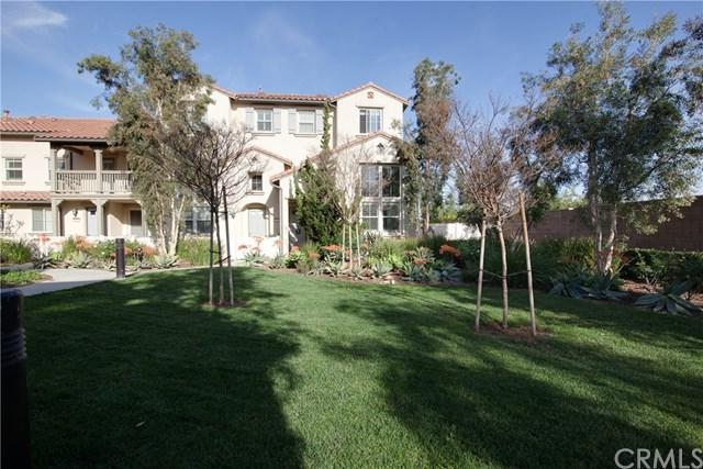372 W Linden Drive, Orange, CA 92865 (#PW18021666) :: Z Team OC Real Estate