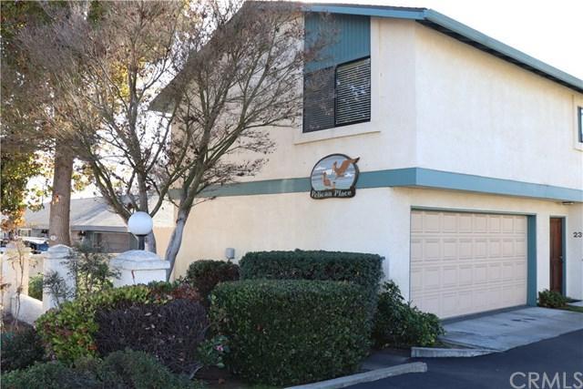 231 N 11th Street, Grover Beach, CA 93433 (#NS18028413) :: Pismo Beach Homes Team