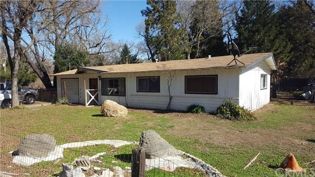 11275 Santa Lucia Road, Atascadero, CA 93422 (#NS18028664) :: RE/MAX Parkside Real Estate