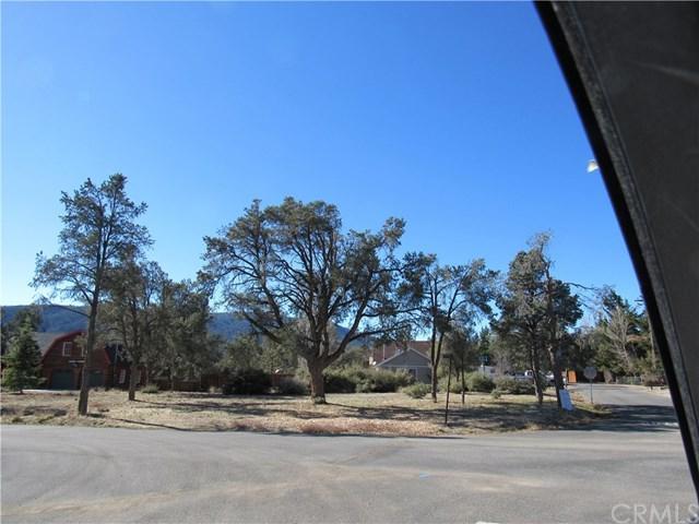 1117 Coldwater Drive, Frazier Park, CA 93225 (#CV18028765) :: Pismo Beach Homes Team