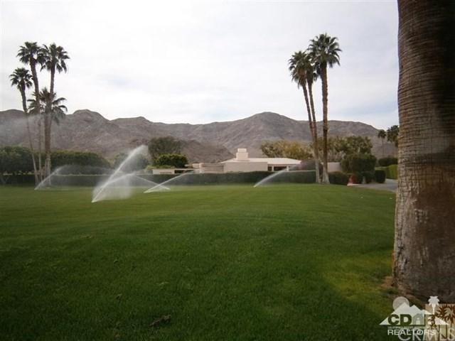 Thunderbird Terrace, Rancho Mirage, CA 92270 (#218004768DA) :: RE/MAX Empire Properties