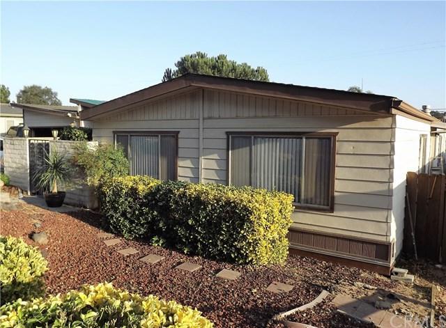 761 Palmer Street, Nipomo, CA 93444 (#PI18028420) :: Pismo Beach Homes Team