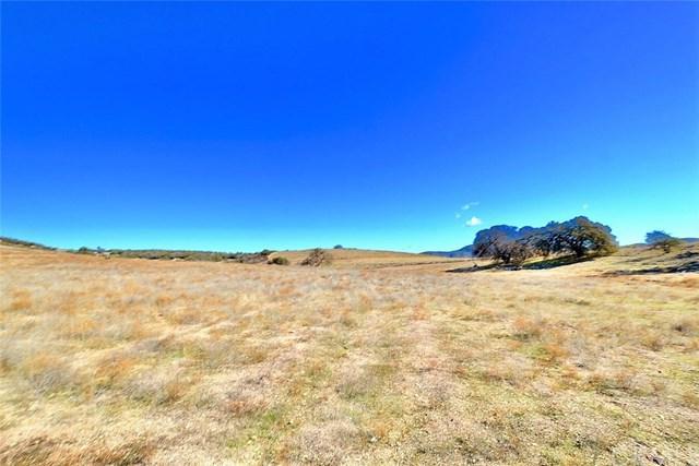 0 Martinez Road, Lockwood, CA 93932 (#NS18024764) :: RE/MAX Parkside Real Estate