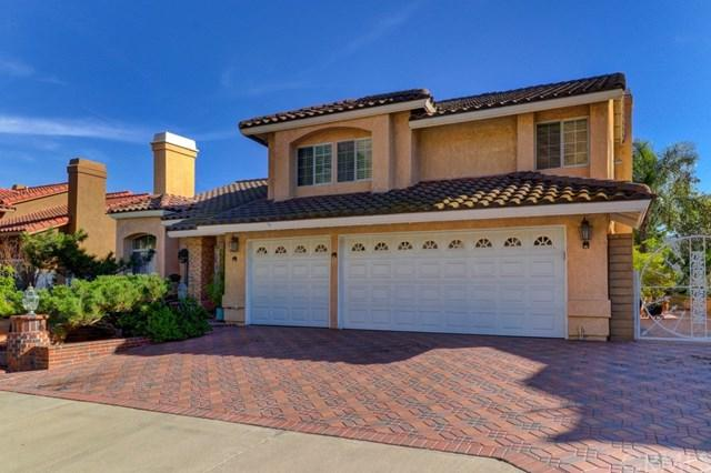 28270 Pine Meadow Way, Yorba Linda, CA 92887 (#PW18029623) :: Ardent Real Estate Group, Inc.