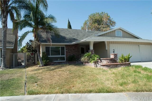 11503 Tropico Avenue, Whittier, CA 90604 (#PW18029950) :: Ardent Real Estate Group, Inc.