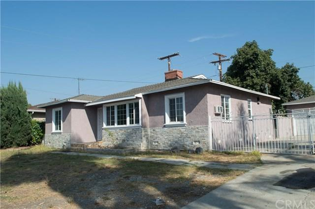 14071 Lanning Drive, Whittier, CA 90605 (#PW18029976) :: Ardent Real Estate Group, Inc.