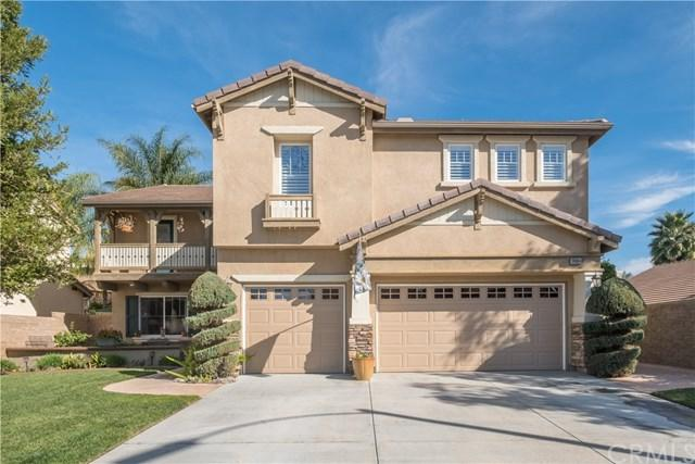 39094 Santa Rosa Court, Murrieta, CA 92563 (#SW18025285) :: Dan Marconi's Real Estate Group