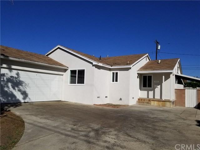 552 S Mountain Avenue, Claremont, CA 91711 (#WS18030096) :: Mainstreet Realtors®