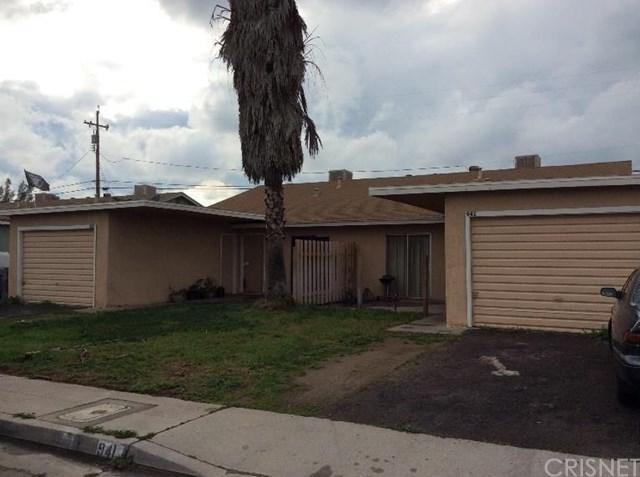 937 N Bengston Avenue, Fresno, CA 93728 (#SR18030418) :: RE/MAX Parkside Real Estate