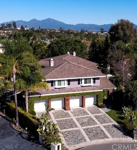 26331 Sorrell Place, Laguna Hills, CA 92653 (#OC18030095) :: Teles Properties | A Douglas Elliman Real Estate Company