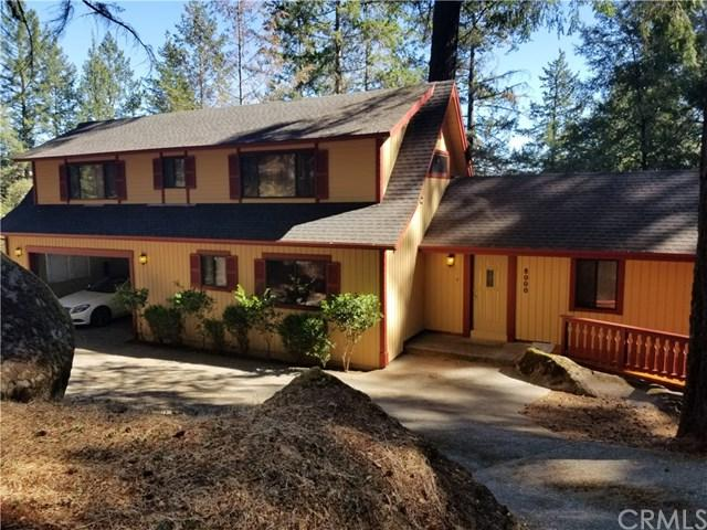 8000 Soda Bay Road, Kelseyville, CA 95451 (#LC18027606) :: Realty Vault
