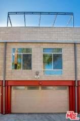 6615 Melrose Avenue - Photo 27