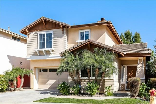2216 Jeans Court, Signal Hill, CA 90755 (#PV18031273) :: Kato Group