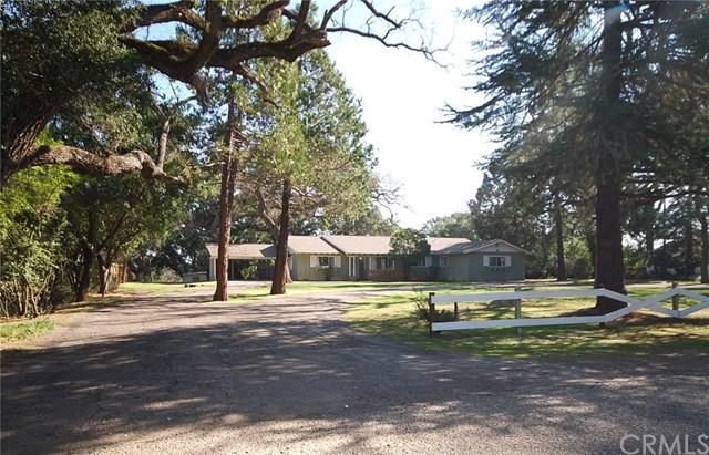 7125 Carmelita Avenue, Atascadero, CA 93422 (#NS18031286) :: RE/MAX Parkside Real Estate